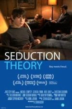 Nonton Film Seduction Theory (2014) Subtitle Indonesia Streaming Movie Download