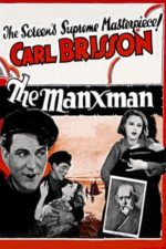 Nonton Film The Manxman (1929) Subtitle Indonesia Streaming Movie Download
