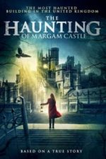 Nonton Film The Haunting of Margam Castle (2020) Subtitle Indonesia Streaming Movie Download