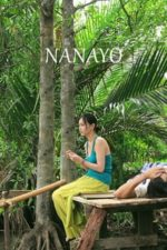 Nonton Film Nanayo (2008) Subtitle Indonesia Streaming Movie Download