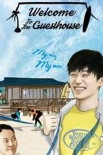 Nonton Film Welcome to the Guesthouse (2020) Subtitle Indonesia Streaming Movie Download