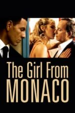 The Girl from Monaco (2008)