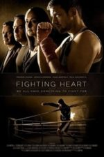 Nonton Film Fighting Heart (2016) Subtitle Indonesia Streaming Movie Download