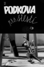 Nonton Film Podkova pro stestí (1946) Subtitle Indonesia Streaming Movie Download