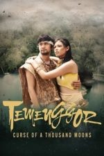 Nonton Film Temenggor (2018) Subtitle Indonesia Streaming Movie Download