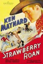 Nonton Film Strawberry Roan (1933) Subtitle Indonesia Streaming Movie Download