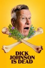 Nonton Film Dick Johnson Is Dead (2020) Subtitle Indonesia Streaming Movie Download