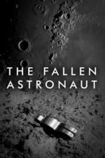 Nonton Film The Fallen Astronaut (2020) Subtitle Indonesia Streaming Movie Download