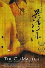 Nonton Film The Go Master (2006) Subtitle Indonesia Streaming Movie Download