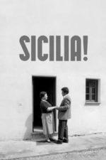Nonton Film Sicily! (1999) Subtitle Indonesia Streaming Movie Download