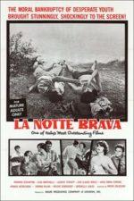 Nonton Film The Big Night (1959) Subtitle Indonesia Streaming Movie Download