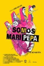 Nonton Film Somos Mari Pepa (2013) Subtitle Indonesia Streaming Movie Download