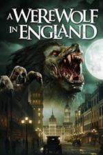Nonton Film A Werewolf in England (2020) Subtitle Indonesia Streaming Movie Download