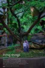 Nonton Film Living Things (2020) Subtitle Indonesia Streaming Movie Download