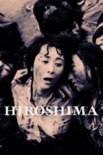 Nonton Film Hiroshima (1953) Subtitle Indonesia Streaming Movie Download