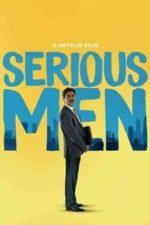 Nonton Film Serious Men (2020) Subtitle Indonesia Streaming Movie Download