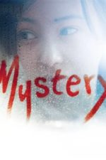 Nonton Film Mystery (2012) Subtitle Indonesia Streaming Movie Download