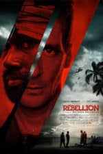 Nonton Film Rebellion (2011) Subtitle Indonesia Streaming Movie Download