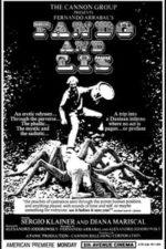 Nonton Film Fando and Lis (1968) Subtitle Indonesia Streaming Movie Download