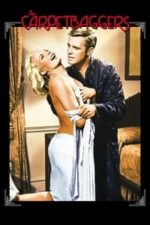 Nonton Film The Carpetbaggers (1964) Subtitle Indonesia Streaming Movie Download