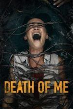 Nonton Film Death of Me (2020) Subtitle Indonesia Streaming Movie Download