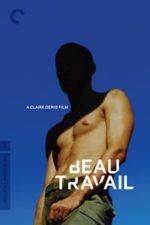 Nonton Film Beau travail (1999) Subtitle Indonesia Streaming Movie Download