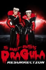 Nonton Film The Boulet Brothers' Dragula: Resurrection (2020) Subtitle Indonesia Streaming Movie Download