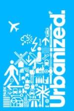 Nonton Film Urbanized (2011) Subtitle Indonesia Streaming Movie Download