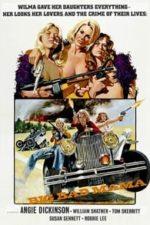 Nonton Film Big Bad Mama (1974) Subtitle Indonesia Streaming Movie Download