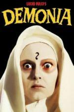 Nonton Film Demonia (1990) Subtitle Indonesia Streaming Movie Download