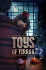 Nonton Film Toys of Terror (2020) Subtitle Indonesia Streaming Movie Download