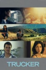 Nonton Film Trucker (2008) Subtitle Indonesia Streaming Movie Download