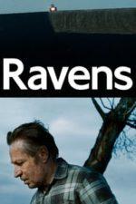 Nonton Film Ravens (2017) Subtitle Indonesia Streaming Movie Download