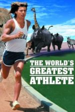 Nonton Film The World's Greatest Athlete (1973) Subtitle Indonesia Streaming Movie Download