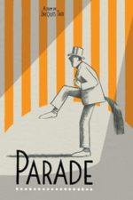 Nonton Film Parade (1974) Subtitle Indonesia Streaming Movie Download
