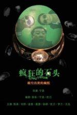 Nonton Film Crazy Stone (2006) Subtitle Indonesia Streaming Movie Download