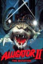 Nonton Film Alligator II: The Mutation (1990) Subtitle Indonesia Streaming Movie Download