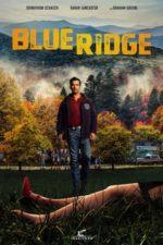 Nonton Film Blue Ridge (2020) Subtitle Indonesia Streaming Movie Download