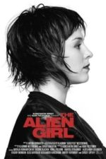 Nonton Film The Alien Girl (2010) Subtitle Indonesia Streaming Movie Download