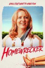Nonton Film Homewrecker (2019) Subtitle Indonesia Streaming Movie Download