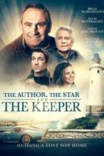 Nonton Film The Author, the Star, and the Keeper (2020) Subtitle Indonesia Streaming Movie Download