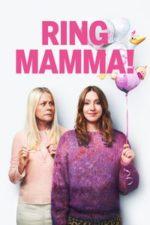 Nonton Film Call Mom! (2019) Subtitle Indonesia Streaming Movie Download