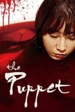 Nonton Film The Puppet (2013) Subtitle Indonesia Streaming Movie Download