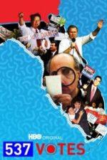 Nonton Film 537 Votes (2020) Subtitle Indonesia Streaming Movie Download