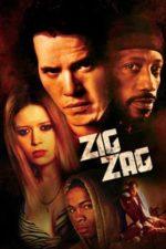 Nonton Film Zig Zag (2002) Subtitle Indonesia Streaming Movie Download