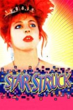 Nonton Film Starstruck (1982) Subtitle Indonesia Streaming Movie Download