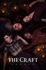 Nonton Film The Craft: Legacy (2020) Subtitle Indonesia Streaming Movie Download