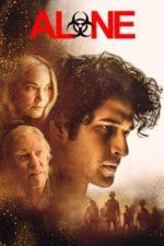 Nonton Film Alone (2020) Subtitle Indonesia Streaming Movie Download
