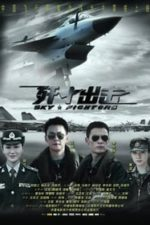 Nonton Film Sky Fighters (2011) Subtitle Indonesia Streaming Movie Download