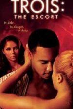Nonton Film Trois 3: The Escort (2004) Subtitle Indonesia Streaming Movie Download